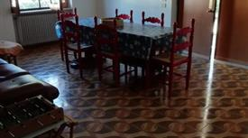 Villa in Borgo Incoronata 7 Cassano delle Murge