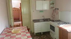 Appartamento centro storico licata