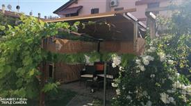 Trilocale via La Spreta 11, Ravenna
