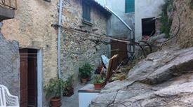 Appartamento in vendita via Cavour 99, Castelnuovo di Val di Cecina