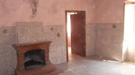 Casa a Melizzano (BN)
