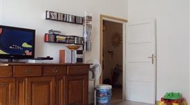 Appartamento Cadimare ,La Spezia