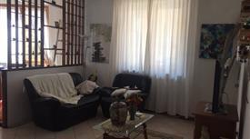 Appartamento a Pieve di Sinalunga ( Siena)