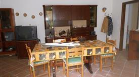 Villa via del Borgo Antico, Castelvenere