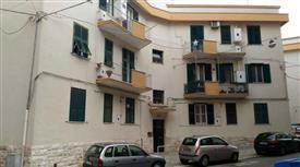 Appartamento nel centro di Martina Franca