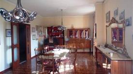 Villa unifamiliare via del Pozzo, Baronissi