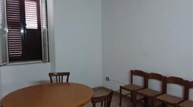 Appartamento ammobiliato a Bova Marina