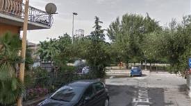 Affitto di Trilocale in via Ennio Gragnani, 1