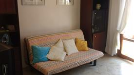 Appartamento a Marghera