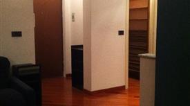 Grazioso appartamento libero subito a Caselle Torinese