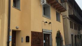 Oulx grazioso appartamento in vendita