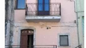 Casa indipendente in vendita in via suriano, 26