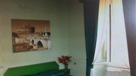 Camera per studenti o lavoratori