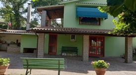 Villetta in vendita
