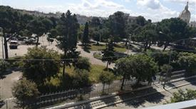 Appartamento in Vendita in Piazza Giuseppe Garibaldi 60 a Giovinazzo