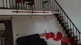 Appartamento/Ufficio