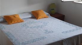 Affittasi camera singola in appartamento di recente costruzione