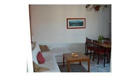 Vendesi appartamento in Viale Italia, 24 a Ponte San Pietro (BG)