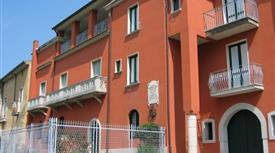 Villa via San Francesco 123, Salza Irpina      € 215.000