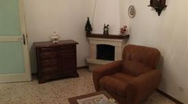 Quadrilocale in Vendita in Via della Violella 6 a Chiusi