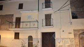 Casa In vendita a Duronia