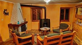 Casale/cascina in vendita in  Località Cerreto, 32 Zerba