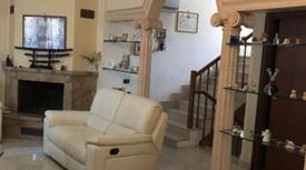 Appartamento in Vendita in zona Talsano/S. Donato a Taranto € 330.000