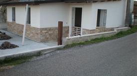 Quadrilocale in vendita in strada Mandra Cacchiana, 14, Ripi