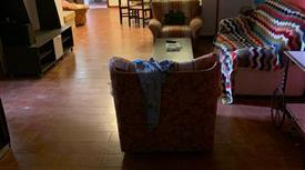 Appartamento su due piani in vendita in via John Fitzgerald Kennedy, 6