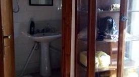 Appartamento Monte Leone 18.000 euro