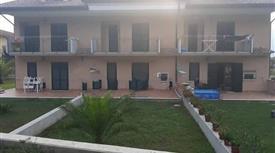 Appartamento in Vendita in Via Aurelio Galiani 0 a Montoro € 350.000