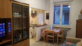 Nuovo appartamento per 2 studenti