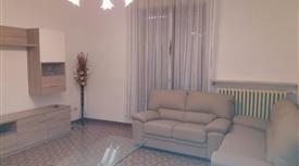 Appartamento in Borgo San Martino