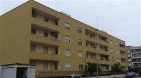 4 vani + 2 bagni, Noicattaro