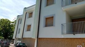 Appartamento di nuova costruzione a Montefiore Conca