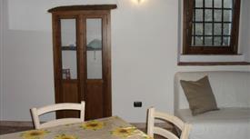 Appartamento in vendita via Cavour 15, Castelnuovo di Val di Cecina