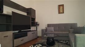 Appartamento in vendita in Via XXV Aprile , Piombino