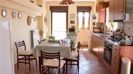 Casale Contrada Cuffiano, Morcone