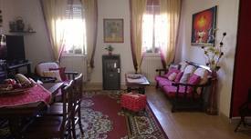 Appartamento con cortile e lastrico Ploaghe
