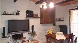 Appartamento in Pineto 160.000 €
