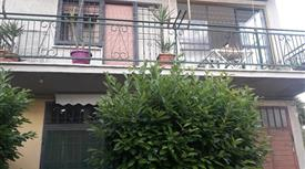 Appartamento nel verde