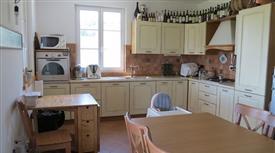 Appartamento in vendita via Cà Castellano 496, Montescudo - Monte Colombo
