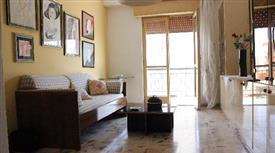 Appartamento - Abitazione