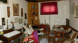 In vendita Villa Indipendente parco Cinque Terre Vernazza