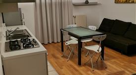 Affittasi appartamento Mira (VE)