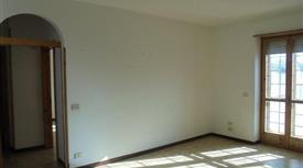 Appartamento con box auto in vendita a via Via Bligny,Alberobello (BA)