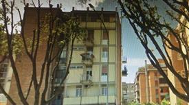 Appartamento ostia lido
