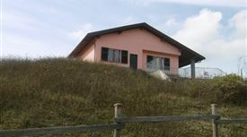 Casa indipendente in vendita in via avera, 1, Mioglia 255.000 €