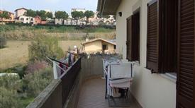 appartamento Casoli mq 100 Euro 80