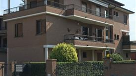 Trilocale in vendita in via A. Ligabue, 4